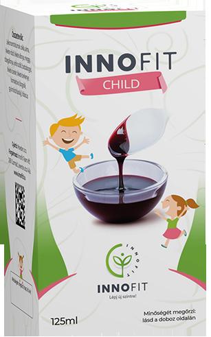Innofit Child